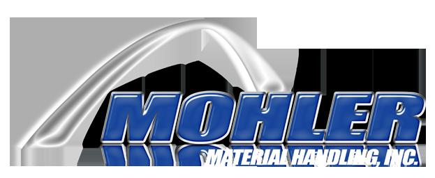 Mohler Material Handling, Inc